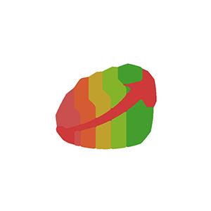 RealTraffic.org